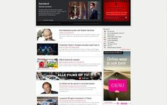 Klant T-Mobile; Veronicamagazine.nl, Half Page