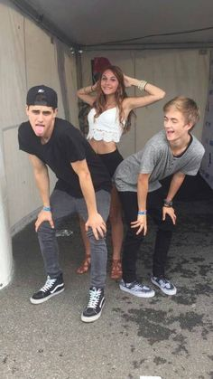 64 best meet greet poses images on pinterest meet and greet digitour on m4hsunfo