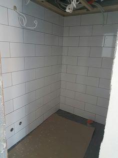 Pieni wc saumaamatta #merikaitaa as1
