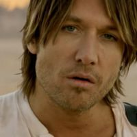 FOR YOU - KEITH URBAN ....  Thank You to all of our Service Men and Women