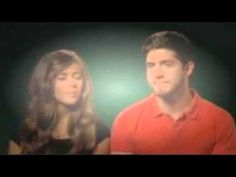 19 Kids and Counting Season 9 Episode 4 Duggar Dirty Jobs Full Episode 2014 - YouTube