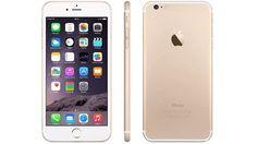 No más 16 GB iniciales de almacenamiento para el iPhone 7