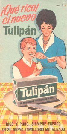 ANTIGUAS TIENDAS ULTRAMARINOS-COMESTIBLES-BEBIDAS-ANTIGUOS ULTRAMARINOS-RAFAEL CASTILLEJO-I Vintage Advertising Posters, Old Advertisements, Vintage Posters, Images Vintage, Vintage Ads, Graphics Vintage, Vintage Food, Propaganda Coca Cola, Retro Ads