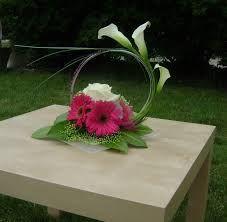 """Résultat de recherche d'images pour """"montage floraux"""""""