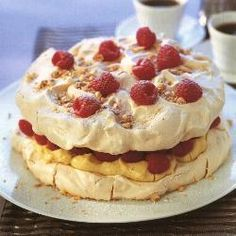 ... | Mary Berry, Cheesecake and White Chocolate Raspberry Cheesecake