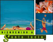 All about Santa Lucia Cuba – Links to important websites focused and dedicated on Santa Lucia, Things to do in Santa Lucia, Best Hotels in Santa Lucia and Private restaurants in Santa Lucia Cuba