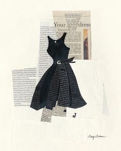 1000 images about laminas vintage on pinterest for Laminas blanco y negro