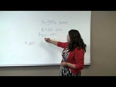 How Do I Know If You're A Good Candidate for Loan Modification.