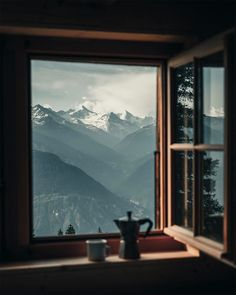 Nature Living, The Places Youll Go, Places To Go, Beautiful World, Beautiful Places, Location Airbnb, Voyager Loin, Destinations, Cabin In The Woods