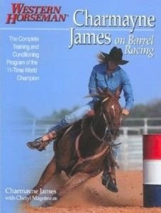 Barrel Racing Tips — Barrel Horse Training Tips, Drills and Ideas for improving your times