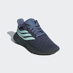 619cc034bbfa36 Sobakov Shoes Grey 3.5 Kids 5 Kids