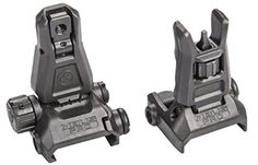 Magpul MBUS PRO Steel Sight Set MAG275 & MAG276 BLACK Magpul https://www.amazon.com/dp/B00CLGLRD0/ref=cm_sw_r_pi_dp_x_9bbGybZ7ERKY1