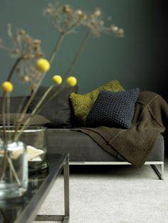 Cormar Carpets in Tonbridge - The Carpet Centre