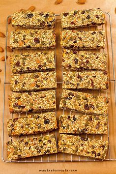 Healthy Sweets, Healthy Eating, Vegan Recepies, Christmas Cooking, Protein Snacks, Diabetic Recipes, No Bake Cake, Love Food, Food To Make