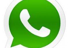 http://www.geniuzz.com/azuquita97/como-cambiar-el-color-de-las-notificaciones-de-whatsapp-21593/?trackid=130 Como cambiar el color de las notificaciones de whatsapp