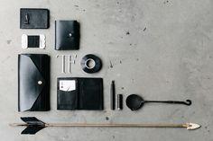 Prop Stylist & Set Designer Marsha Golemac | Trendland: Design Blog & Trend Magazine