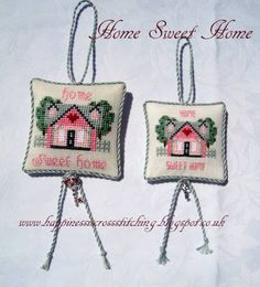 Home Sweet Home and digital designing for Freebie Friday