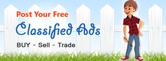 Types and Advantages of Free Classifieds   Blog   ObsAds.com