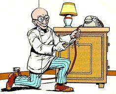 dr silvana