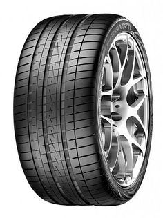 Vredestein Ultrac Vorti Tire For Passenger & Performance Cars Michelin Tires, Performance Cars, Super Sport, Pilot, Vehicles, Vehicle