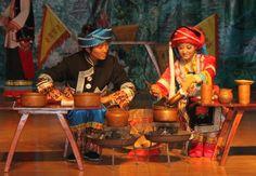 Costumbres, tradiciones y rituales del té alrededor del mundo http://www.amantesdelte.com/informacion-sobre-te/ceremonias-te-en-el-mundo.html