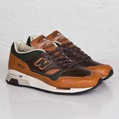 d3e93edf1c86b M1500GMB Streetwear Online