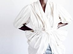 Ugandan designer Gloria Wavamunno draws from her environment to create local fashion with international appeal. African Design, African Fashion, Environment, Create, Travel, Viajes, African Wear, Destinations, Traveling
