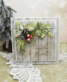 Best 12 Christmas Cards Online Diy if Handmade Christmas Cards Love lot Christmas Card Sayings Peace Love Joy Christmas Card Sayings, Homemade Christmas Cards, Christmas Cards To Make, Diy Christmas Gifts, Xmas Cards, Christmas Greetings, Handmade Christmas, Homemade Cards, Holiday Cards