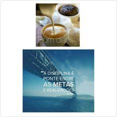 Bom dia!! Uma excelente terça feira a todos.   #sucesso #foco #vencedor #aguiavirtualshop #eletronicos #led #arocar #family #like4like #http://lista.mercadolivre.com.br/_CustId_31732711
