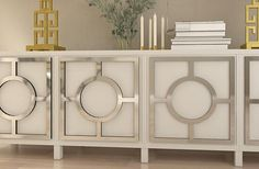 Finally, you can transform your IKEA® furniture with these easy-to-apply furniture overlays. This furniture decorative panels will transform your furniture immediately, everyone will love it and most importantly you will be amazed by the final results! Here you will find our amazing