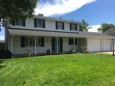 Southmoor Park Denver Homes for sale