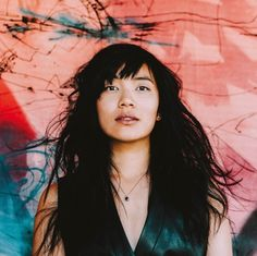 Thao-With-The-Get-Down-Stay-Down-A-Man-Alive