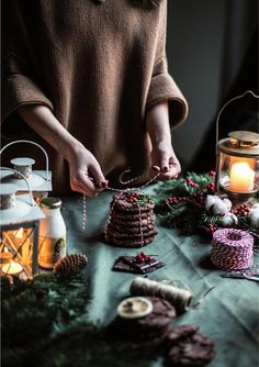 christmas photography Photo Foodie Winter 2016 The First Russian Food Photography Magazine