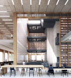 mecanoo-longhua-art-museum-and-library-shenzhen-china-designboom-03