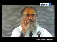 Everybody Tue, Bless ( सबका मंगल, सबका भला ) Rishi Darshan May 2014