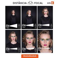 Confira dicas para tirar as melhores fotos de seus clientes: http://scup.it/dhtd