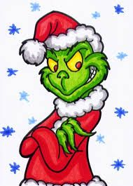 Image result for grinch pictures