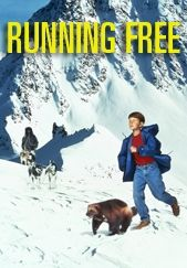 Running free full movie watch free full movies online subscribe