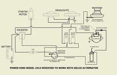 555948d1427376296bosewiringdiagrambose_wiring_diagram2