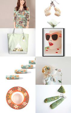 Juicy Gifts by Tranquillina on Etsy