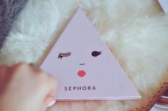 New Beauty Products At Sephora 2017 – #Cvetybaby http://cvetybaby.com/new-beauty-products-at-sephora-2017/ #fashion #beauty #blogger #sephora #new #bblogger #lifestyle #blog
