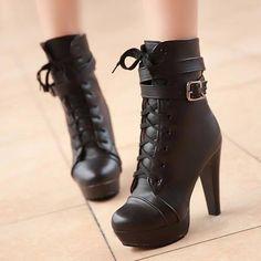 Magnifique je les veut