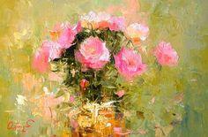 pinturas-modernas-bodegones-abstractos