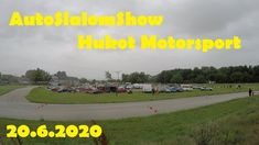 How does it look at a AutoSlalom event? Night Knight, Baseball Field, Knights, Youtube, Sports, Hs Sports, Knight, Sport, Youtubers