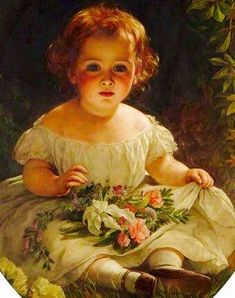 Картинки по запросу картинки дамы викторианская эпоха
