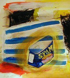 Kate Pabst  http://www.katepabst.com/  #art #MN