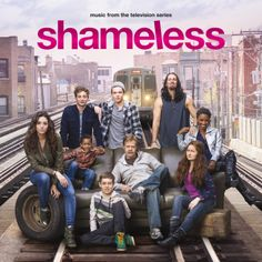 Varèse Sarabande Records will release Shameless Music From The Television Series available 4/15 ow.ly/vdPcV