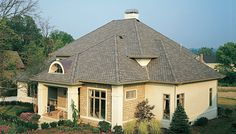 Best Driftwood Color Shingles Iko Cambridge House Ideas 400 x 300
