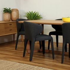 Indoor-furniture-upholstered-dining-chair