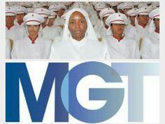 M.G.T